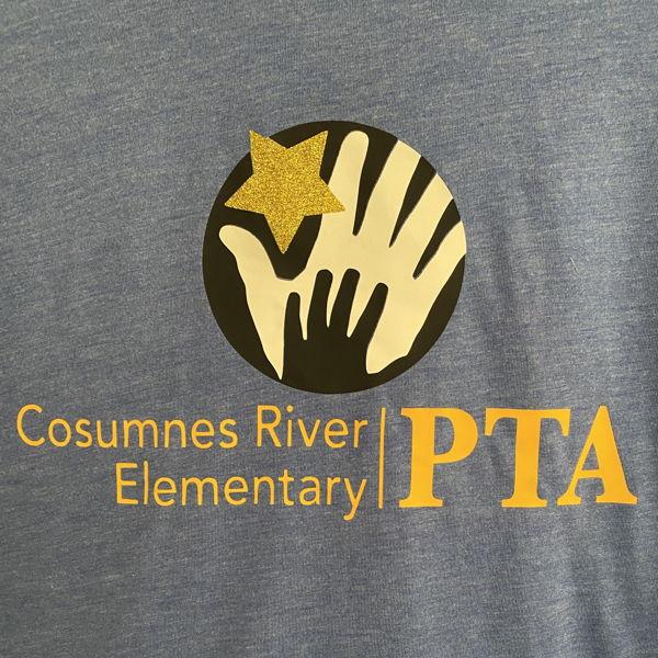 Cosumnes River Elementary School PTA