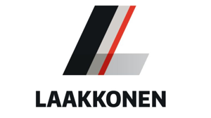 Škoda Laakkonen Kerava, Kerava