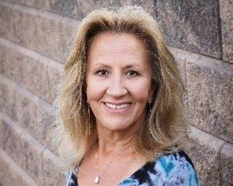 Ms. Katherine Ostrom , Lead Teacher: Pre-K Green