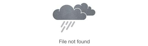 Sore Thumb - Thundercats logo