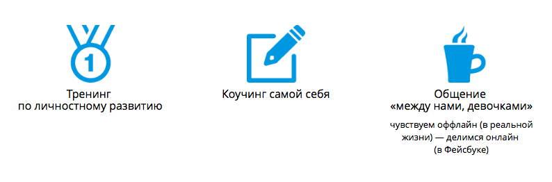 8031b7e4-b6ae-45f4-9d07-49a5c276c2e2