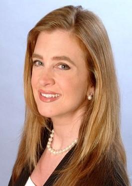 Margo Farranto