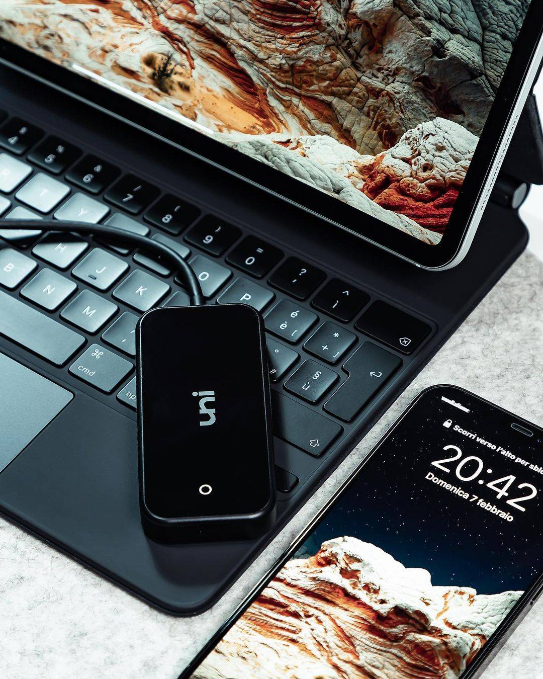 USB C HUB, USB C hub HDMI, usb hub type c, usb c hub macbook air, uni usb c hub, usb hub for macbook pro