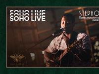 SOHO LIVE LADIES NIGHT image