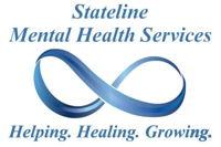 Stateline Mental Health Services