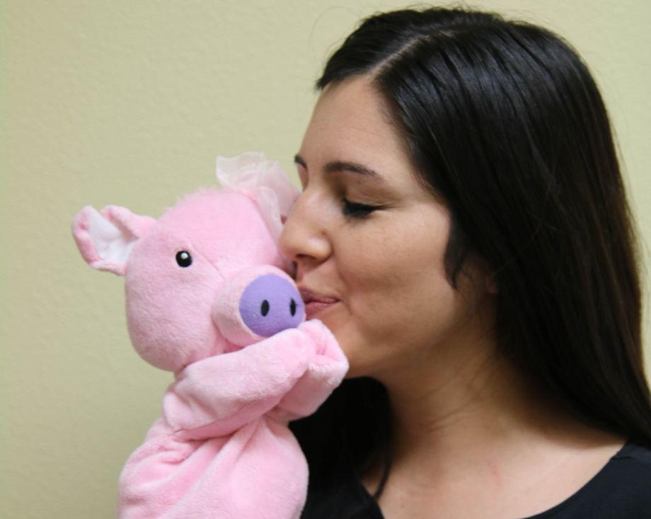Amy Lopez , Infant Supervisor - Older Infants