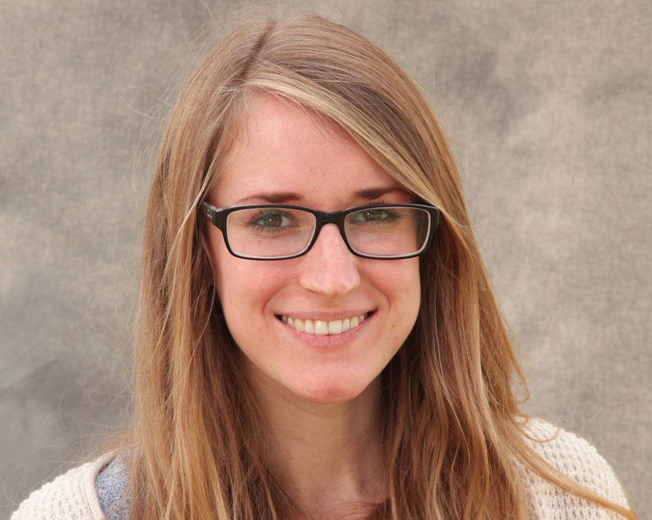 Ms. Rachel Wiley , Private Pre-Kindergarten 1 Lead Teacher