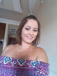 Fabiana Sibilim Santos