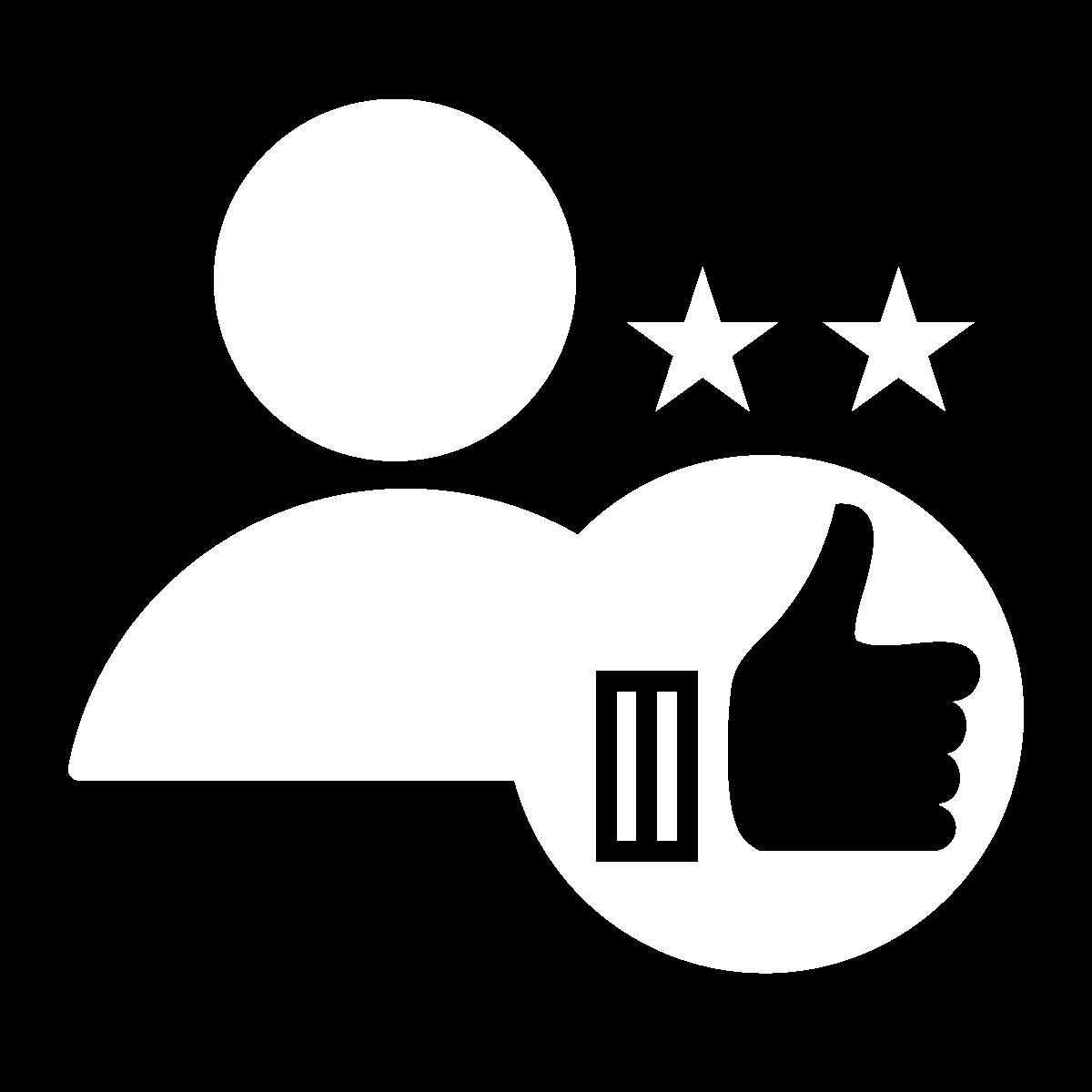 ucat-tutor-uk