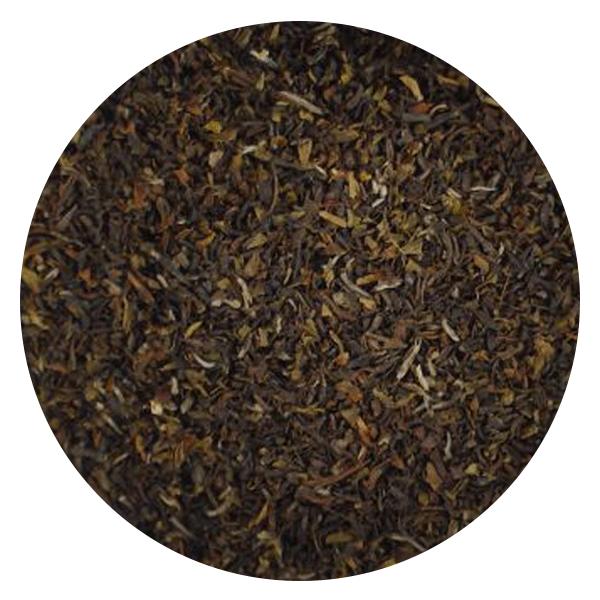 BeanBear Darjeeling Loose Leaf Tea