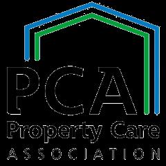 property car association logo accredited company