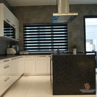 acme-concept-contemporary-modern-malaysia-perak-dry-kitchen-interior-design