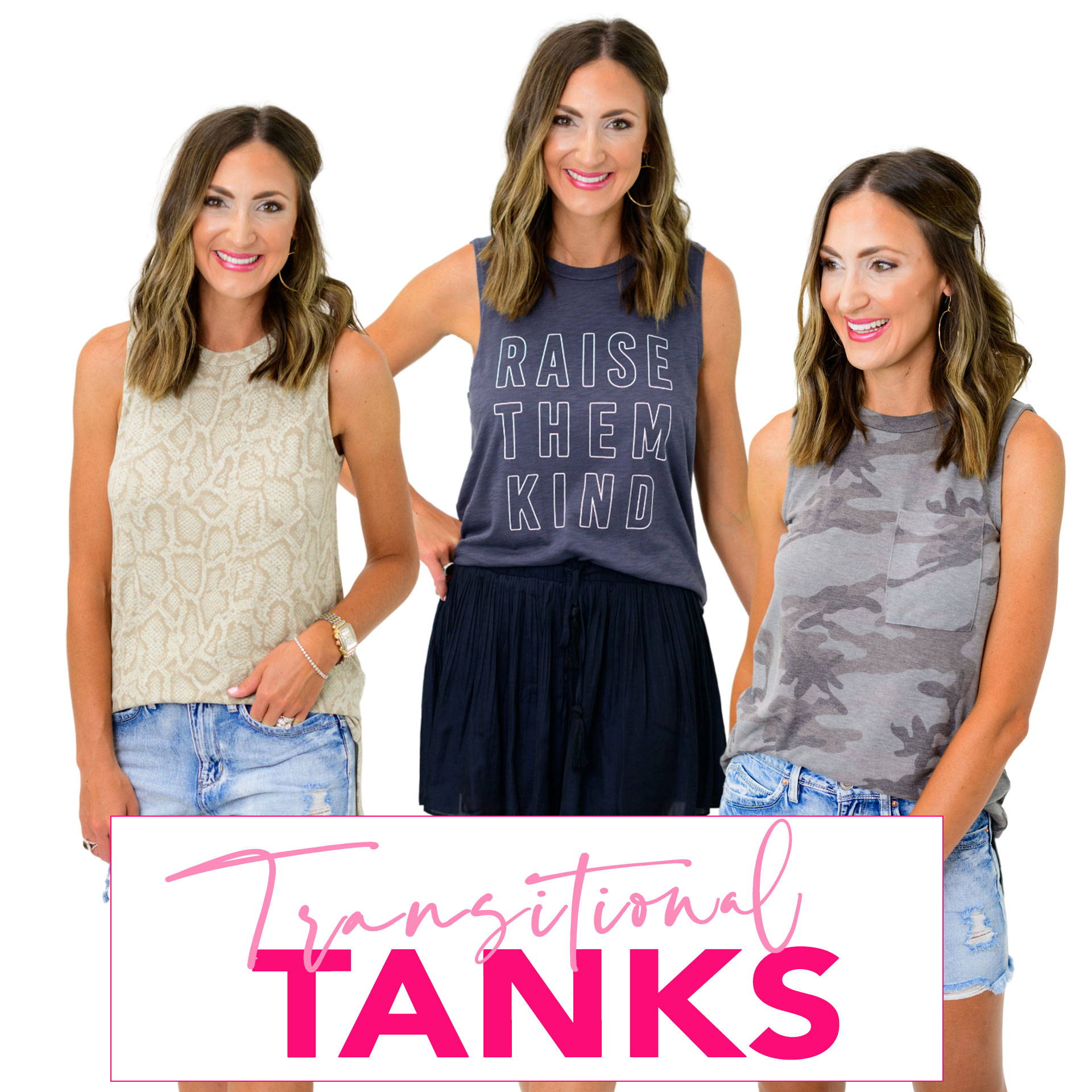 shoip-style-your-senses-by-mallory-fitzsimmons-transitional-tanks
