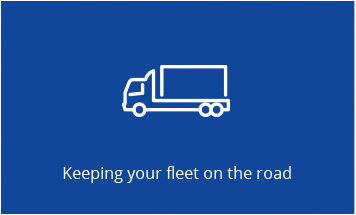 Image for Keeping your fleet on the road CTA