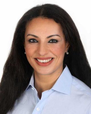 Ghita Bichara