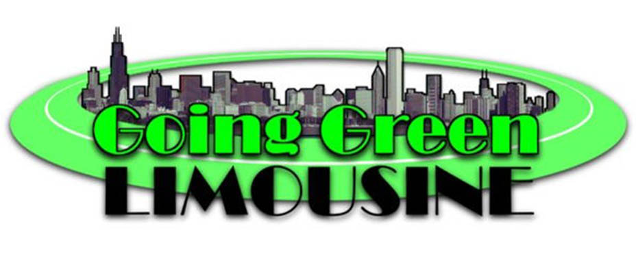 Going Green Limousine, LLC