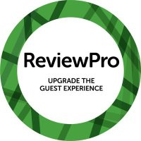 ReviewPro (Auto Case Management)
