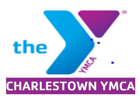 Kid's Birthday Party at the Charlestown Y