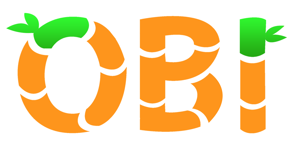 obi services logo