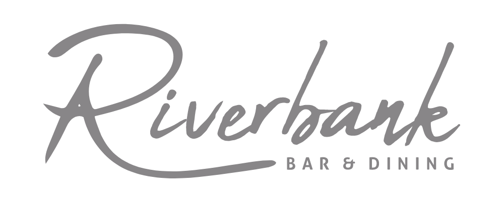 Riverbank Bar & Dining
