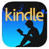 Kindle Store Icon