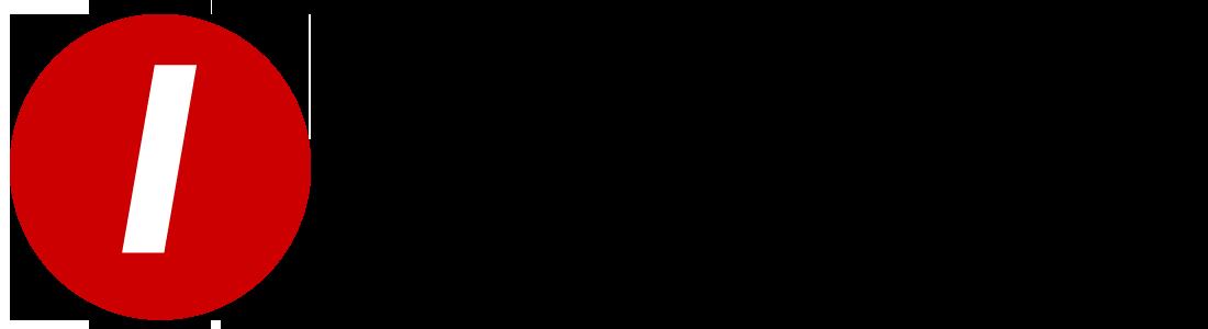 International Rental Association logo color.png