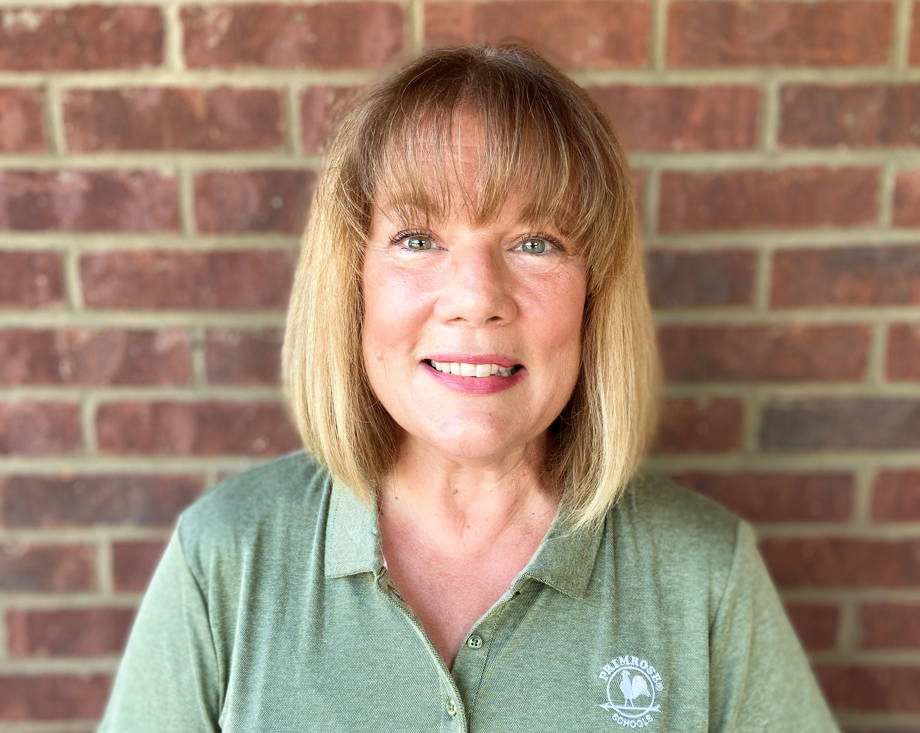 Ms. Sarah , Pre-Kindergarten I Lead Teacher