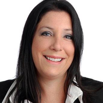 Mélanie Boulet