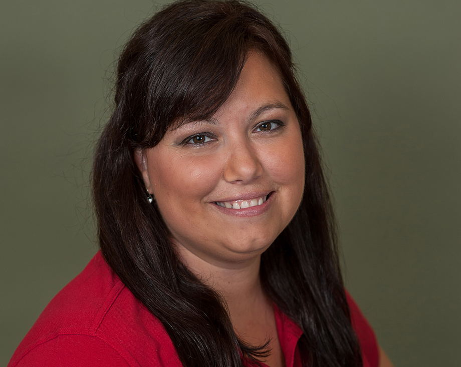 Lindsay  Wells , Administrative Coordinator