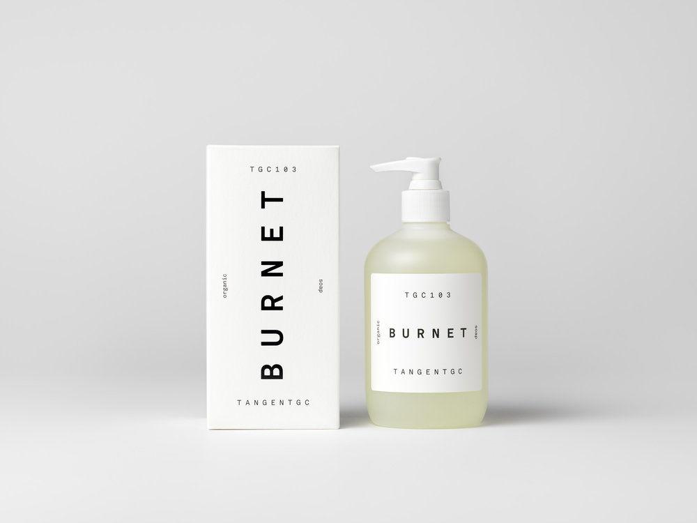 CNA_tangentgc_soap_packaging5_burnet.jpg