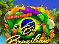 صورة BIG BRAZILIAN BRUNCH