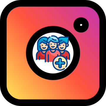 Buy Instagram Followers, Real, Fast & Cheap