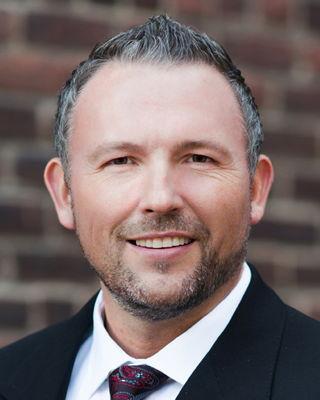 Christian Lalumière