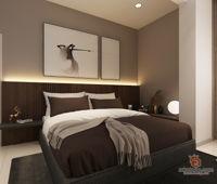 cmyk-interior-design-contemporary-modern-malaysia-penang-bedroom-3d-drawing