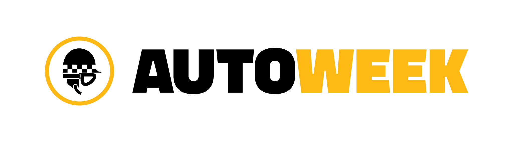 Image result for autoweek logo