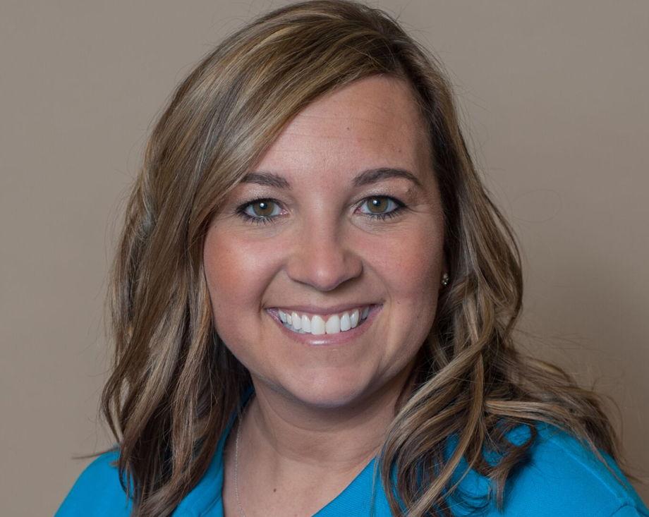 Angela Martens , Preschool Teacher
