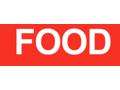 FOOD Cafe - $40 GC