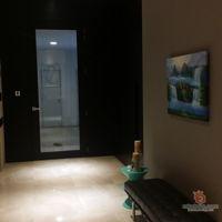 stark-design-studio-contemporary-modern-malaysia-wp-kuala-lumpur-foyer-interior-design