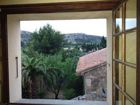 Enjoy a Week's Vacation in the South of France