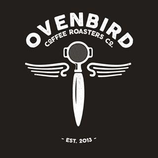 Ovenbird Roasters