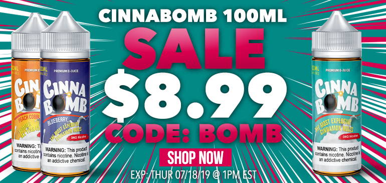 https://fugginvapor.com/collections/cinnabomb-eliquid