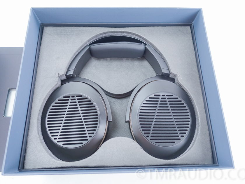 Audeze EL8 Headphones; Open Back (9032)