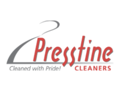 One Year of Dry Cleaning at Presstine Cleaners