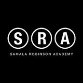 Samala Robinson Academy logo