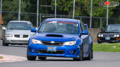Cascade (CSCC) HPDE Track Day May 3rd, 2019