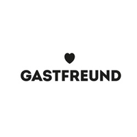Guestfriend