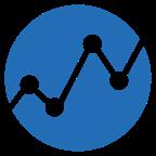 InfoTrust logo