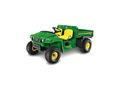 John Deere TS Gator - LIVE AUCTION ITEM