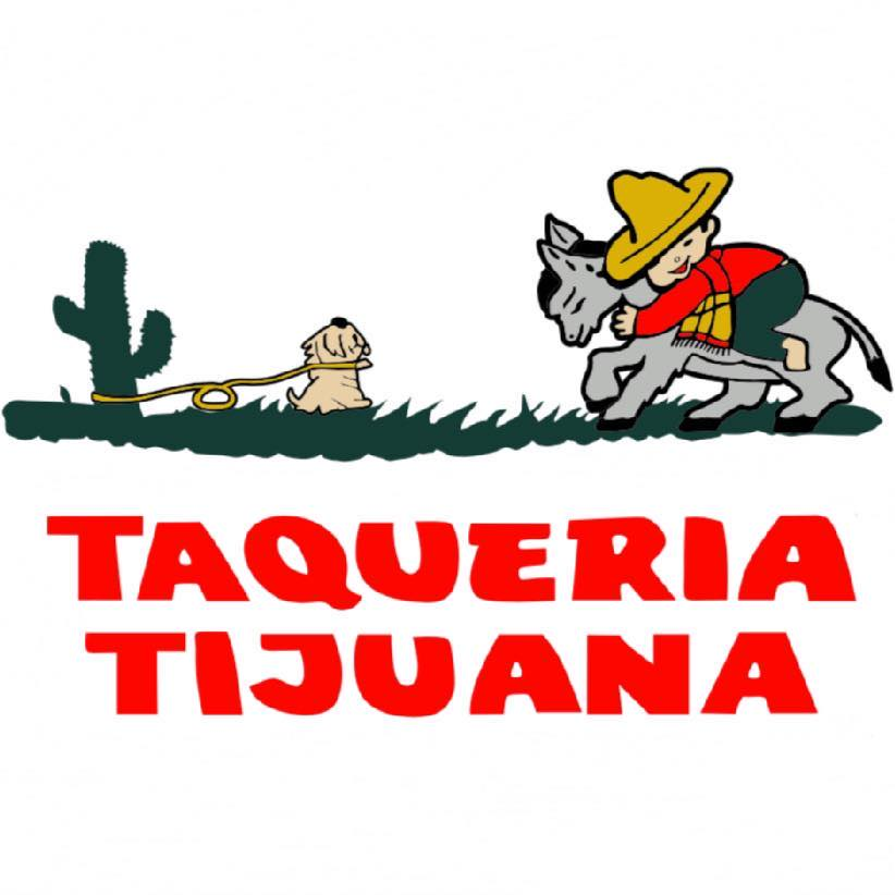 Picture of Taqueria Tijuana is taking call-in orders for carryout!