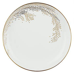 sc 1 st  Beyond Bespoke & Glamorous Christmas Tableware \u2013 Beyond Bespoke